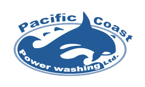 Pacific Coast Power Washing Ltd